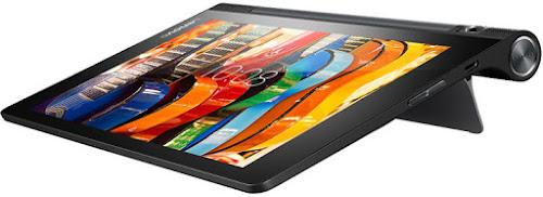 Lenovo Yoga Tab 3 850L