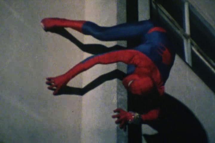 Gaping Head Wound Playhouse Ghwp Superhero Summer Tuesdays Spider Man In Japan Ben örümcek adamın çizgiroman serisinin tümünü okuduğum için biliyorum,spıderman ın mutant oluşu ailesi ile ilgili hikaye ağını kendi yapması hepsi orjinali ile aynı. gaping head wound playhouse blogger