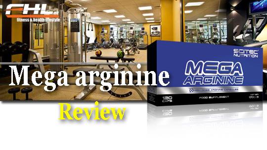 Аргинин за стимулиране на растежния хормон по естествен път