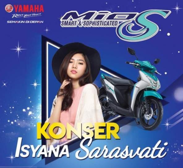 Mio_S_Road_Show_Medan_2018