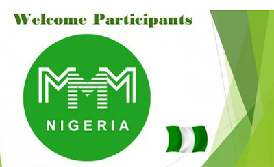 See How Osun State University Students Invested Their School Fees In MMM