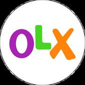 OLX APK
