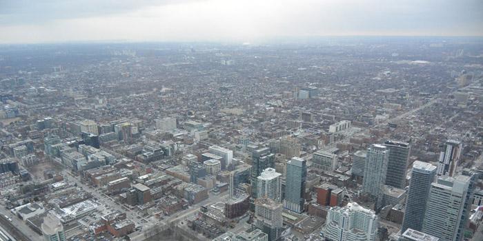 Canada, CN Tower, Toronto, cn tower edgewalk, cn tower Canada, cn tower altura, cn tower information, skypod cn tower, que hacer en Toronto, que visitar en Toronto,