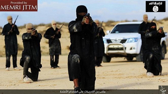 Islamic+State.jpg (664×374)