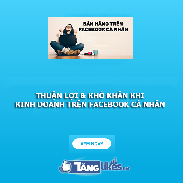 tang luong follow facebook