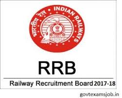 railway group d notice