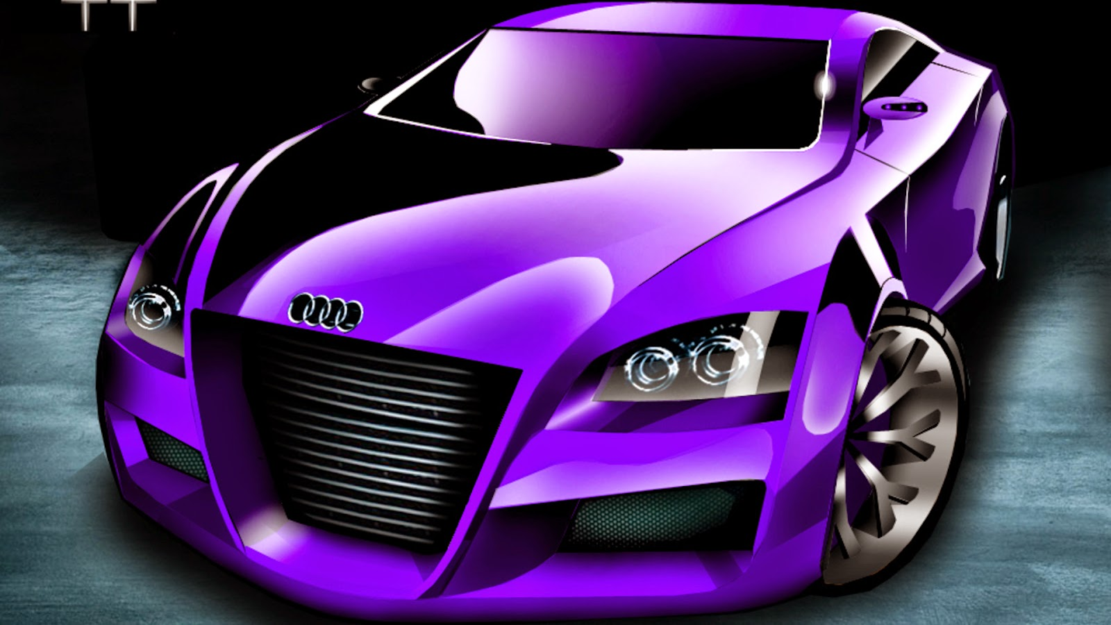 Top Ten Fastest Cars >> Top Cars of The World