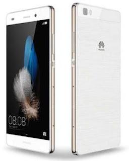 Huawei P8 Lite,Huawei P8 Lite 2017,Huawei P8 Lite 2017 Indonesia,Huawei P8 Lite Anti Air,