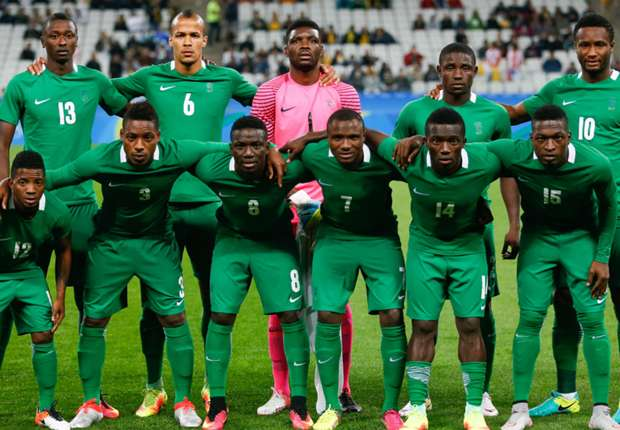 In just a few days' time 2016 Rio Olympics will be history. With the possible bronze medal in soccer and another medal in 4x100 relay Nigeria could go medal-less in this quadrennial sports event.