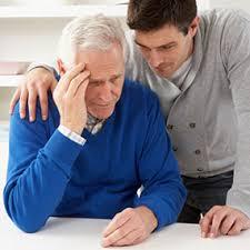 Obat Parkinson Herbal, 100% Ampuh Mencegah & Mengatasi Parkinson Sampai Tuntas