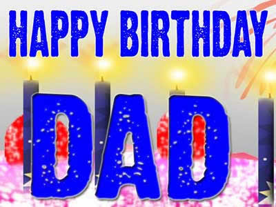 happy birthday to the best dad in the world quotes