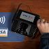 Una quinta parte de las compras en la Copa Mundial de la FIFA 2018 usan tecnología de pagos sin contacto