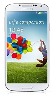 Flash Samsung Galaxy S4 GT-I9505
