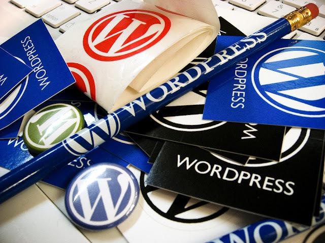best wordpress templates 2018