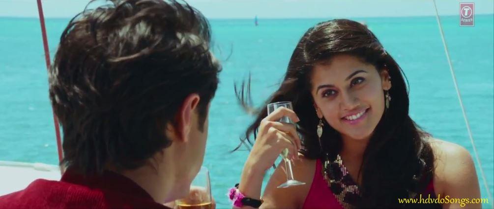Hindi Hd Video Songs