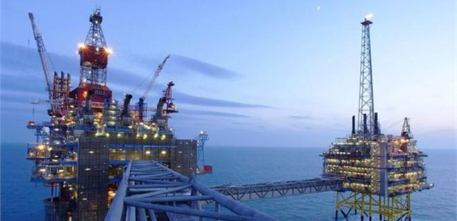 Διεθνείς διαστάσεις για την έρευνα-εκμετάλλευση υδρογονανθράκων στο Ιόνιο - Total-Edison-ΕΛΠΕ