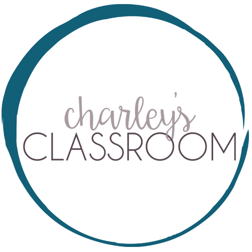 Charley's Classroom