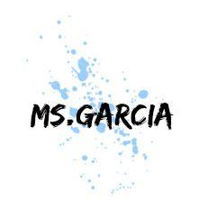 http://msgarciablog.blogspot.com.es/