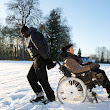 """Intouchables"" (FR) o ""Amigos Intocables"" (ARG) o ""Untouchable"" (UK)"