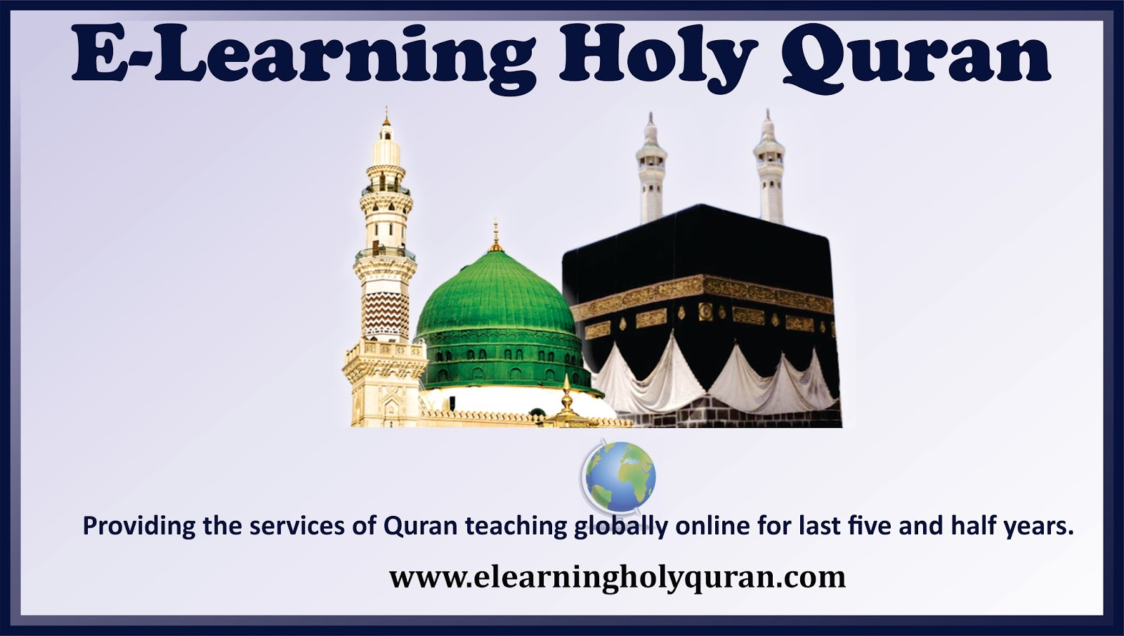 quran education Countries, is corruption in education, including bribes taken by teachers to  facilitate admission  inefficiencies, for instance in the selection into higher  education, can have great  under the assumption that county fixed effects and.