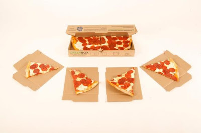 Creative and Useful Products For Pizzas (15) 7