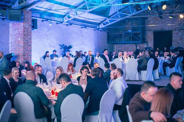 Najlepsze restauracje w Polsce - Gala Restaurant Week 2018