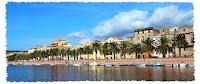 Bosa ( Sardegna): ricco programma estivo per turisti e non solo...