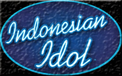 Hasil Eliminasi Indonesian Idol 2014
