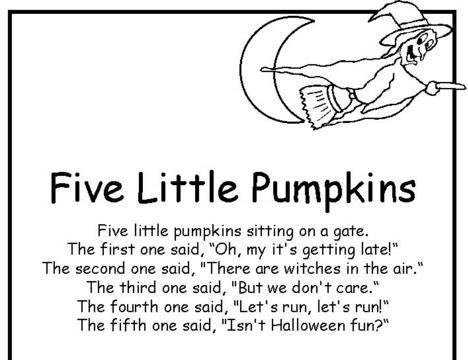 Ideo English 123 2015-16: Poem for Halloween, segundo