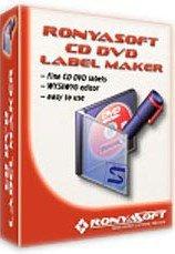 RonyaSoft-CD-DVD-Label-Maker-3.01.21-FULL-+-Serial-Keys_Computermastia