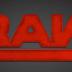 O que aconteceu após o RAW sair do ar?