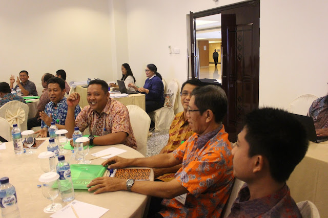 Jasa Video Shooting dan Foto Event Semarang HUBUNGI Bpk. Eko Novianto 0856.0003.0803 / 0856.4020.3369 (im3) /024 -764-844-13 (kantor) atau 0821.3867.4412 (simpati) | Pelatihan Manajemen Pergudangan
