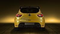 Renault Clio R.S.16