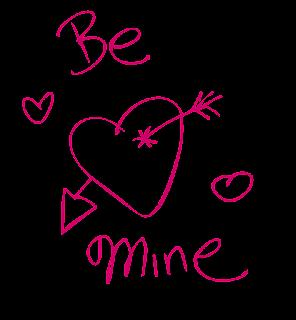 Valentine Clip Art 18