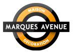 magasins d'usine et soldes chez Marques Avenue Maison