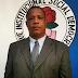 Samguyon realizará lanzamiento de precandidato a alcalde por el BIS en Barahona.