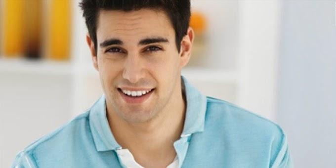 Ramuan Abadi Muda Untuk Laki-Laki Dan Tips Supaya Selalu Tampil Menarik
