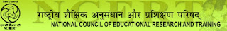 http://www.ncert.nic.in/index.html