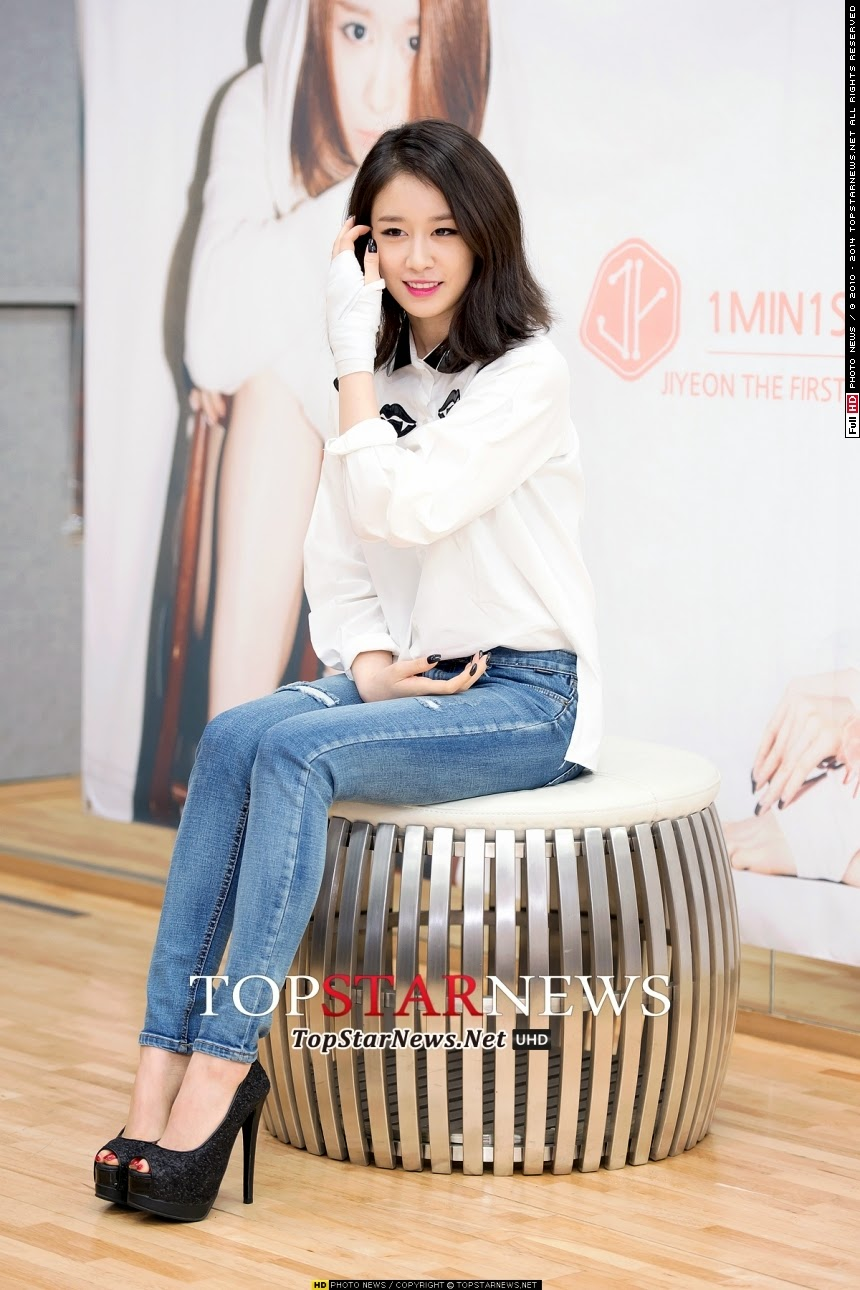 #Jiyeon #T-ara #Kpop #Asian #Cute (com imagens)   Moda