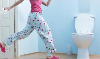 لماذا ندخل الحمام كثيراً رغم عدم شربنا للماء... يعتقد الكثير من الناس انها مصابة بداء السكري ولاكن الاخطر من ذلك عندما تشاهد الموضوع كاملا