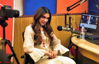 Deepika Padukone ~ Exclusive Galleries