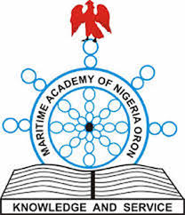 Maritime Academy Oron 2017/2018 Post-UTME Admission Screening Announced