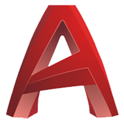 Autodesk AutoCAD 2020 ~ SoftwareX86 com | Daily Download Free Software