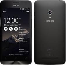 Firmware Asus Zenfone 4 A450CG WW Offline tanpa pc