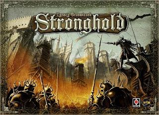 Game Strategi Perang Terbaik