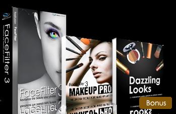 برنامج تعديل الصور, تغيير ملامح الوجه, اخر اصدار, تنزيل برنامج تعديل الصور, 2014