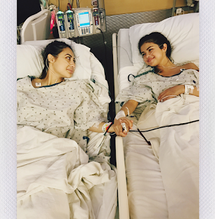 https://umahiprince.blogspot.com/2017/09/selena-gomezs-receives-kidney-from-best.html
