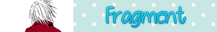 http://starbluemanga.blogspot.mx/2015/01/fragment.html