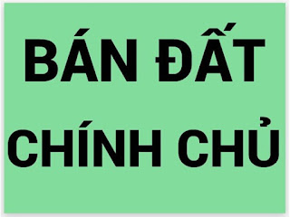 dat-my-phuoc-gia-re