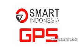 Lowongan Kerja Padang: Smart GPS Indonesia Agustus 2018